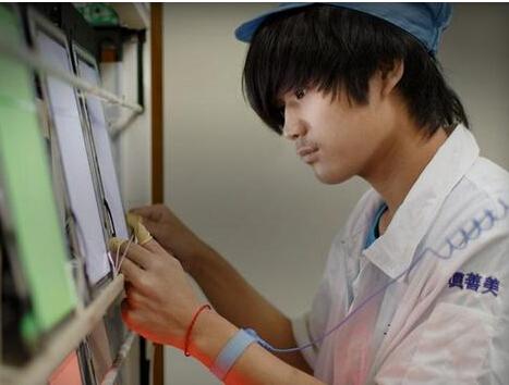 中国印制电路板制造商--华祥电路科技有限公司欢迎您