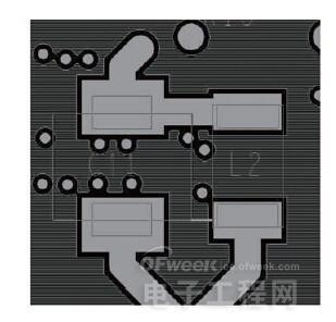 5asda1 DFM技术在PCB设计中的应用