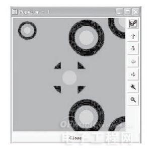 7asda1 DFM技术在PCB设计中的应用