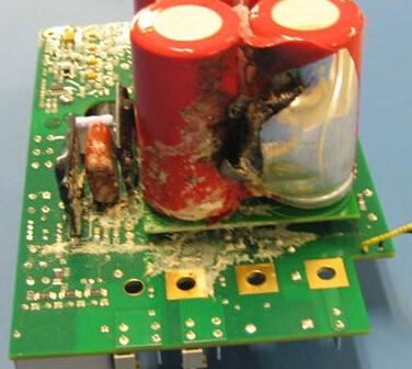 A0141211133833 七招教你规避嵌入式PCB工程更改