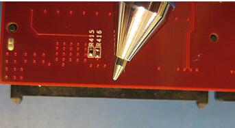 D20141211133920 七招教你规避嵌入式PCB工程更改