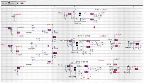PCB设计必看:如何减少错误并提高效率