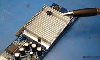 F0141211134302 七招教你规避嵌入式PCB工程更改