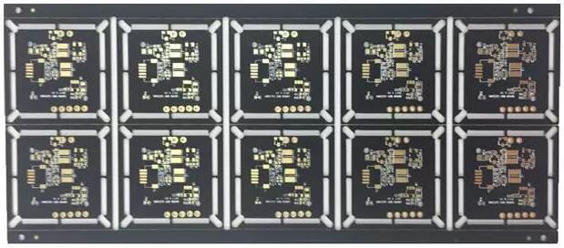 关于PCB线路板智能检测方法是什么?