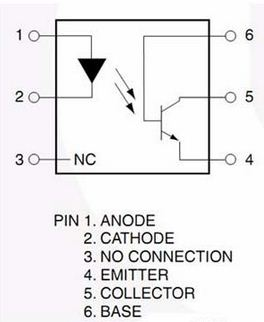 agghj3 详解:光耦电路设计需知