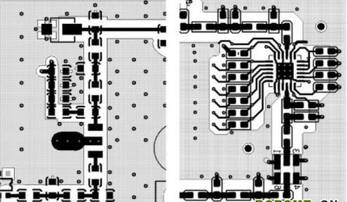89s51pcb电路原理图