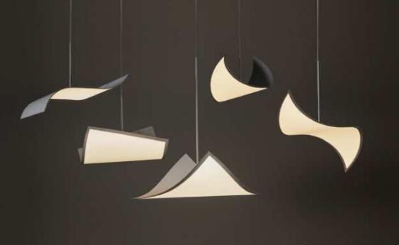 LG愿与台湾合作 开拓OLED照明市场