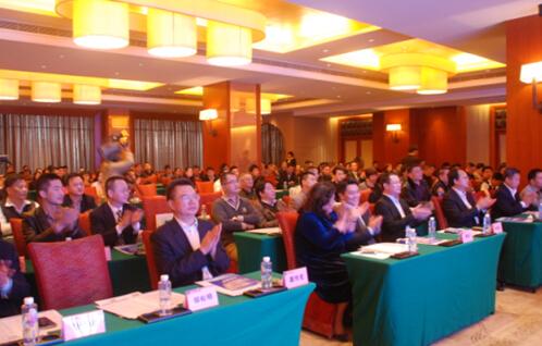 中国印制电路板制造商--华祥电路科技有限公司欢迎您!