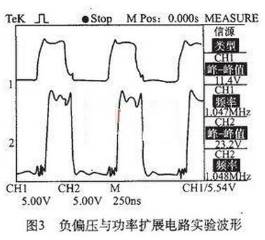 在本文所设计的高频感应加热电源驱动电路系统中,这种基于ir2110