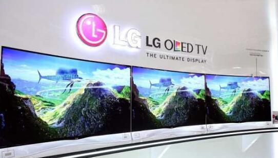 韩国延迟批准LG广州OLED工厂兴建 LG转向扩建越南模块厂