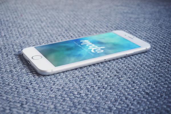 中国手机出口上半年增长13.5% 海外市场将继续扩大