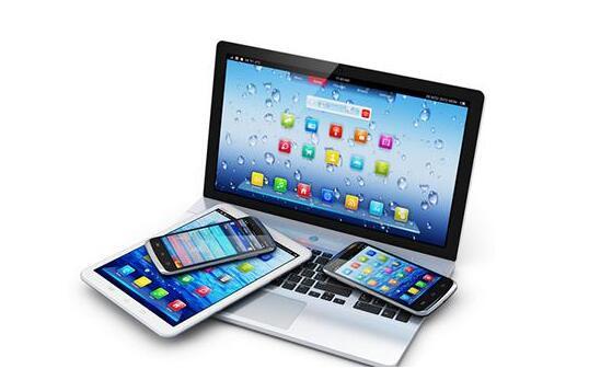 移动业务收入承压 联想押注新兴智能设备